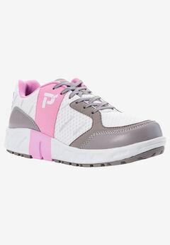 Matilda Sneaker ,