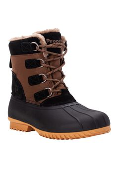 Ingrid Cold Weather Boot ,