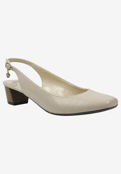 Blandina Dress Shoe,