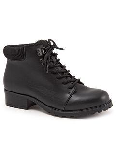 Becky 2.0 Boot ,