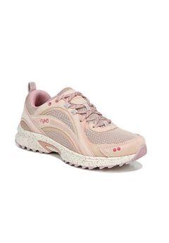 Sky Walk Trail Sneaker ,