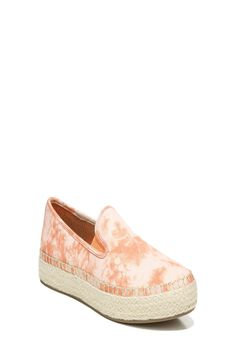 Far Out Espadrilles,
