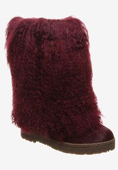 Boetis II Boot,