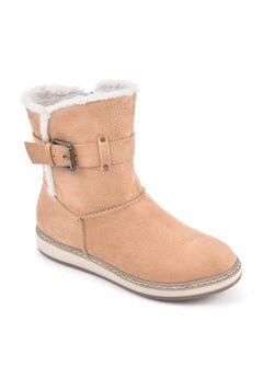Taite Wide Calf Boot ,