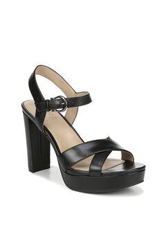 Mia Sandals ,