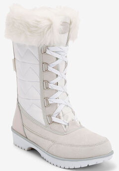 The Eileen Waterproof Boot ,