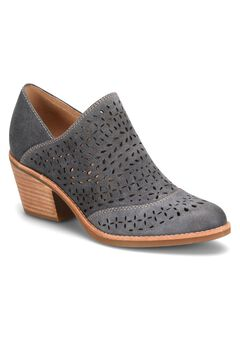 Amberly Bootie ,