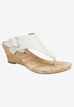 All Glad Sandal ,
