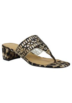 Chenelle Slingback ,