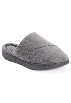 Gretta Slippers by Muk Luks®,