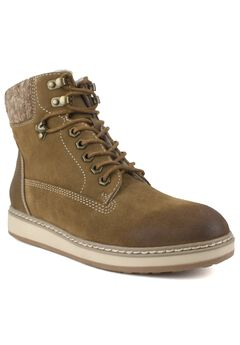 Theo Cold Weather Boot,