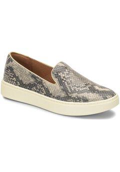 Somers Slip On Sneaker ,