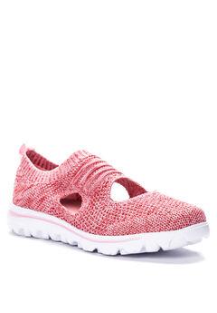Travelactiv Avid Sneakers,
