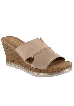 Gal-Italy Sandal ,