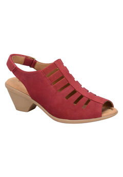 Faye Sandals by Comfortiva®,