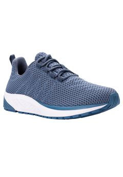 Tour Knit Running Shoe ,