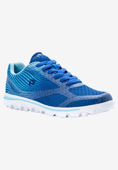 Bailey Sneaker ,