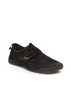 Aquata Slip On,