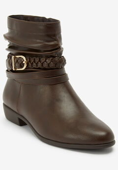 The Mickey Bootie ,