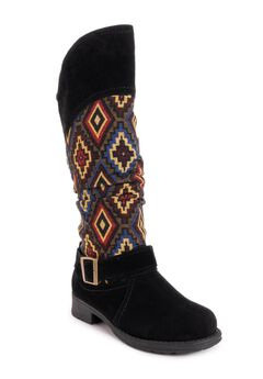 Kailee Tall Boot,