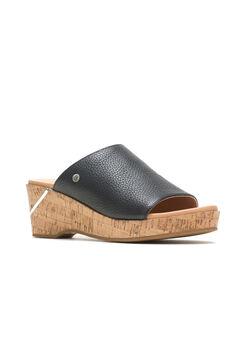 Maya Slide Sandals,