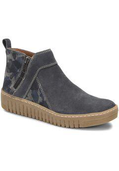 Hartwick Sneaker ,