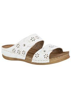 Cash Sandals ,