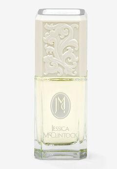 Jessica McClintock Eau de Parfum Spray 1.7 oz.,