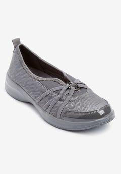 The Greer Athletic Sneaker ,