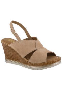 Pep-Italy Sandal ,