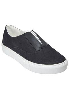 The Maisy Sneaker ,