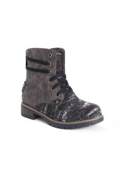 Evrill Boot,