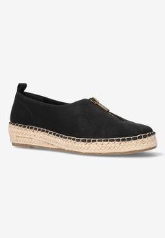 Jimena Sneakers,