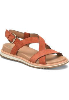 Fairbrook Sandals,