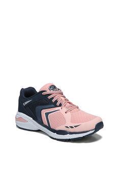 Blitz Sneakers,