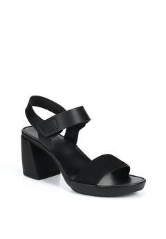 Genn-Rise2 Sandals,