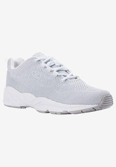 Stability Fly Sneaker ,