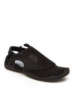 Pebble Sandals,