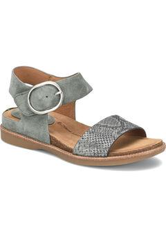 Bali Sandals,