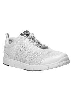 TravelWalker II Sneaker by Propet®,