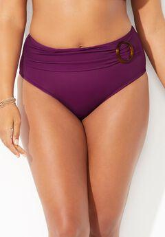 Starlet Sash Bikini Bottom, SPICE