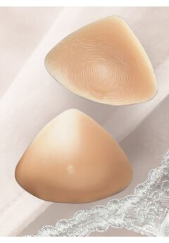 Caress Breast Form,