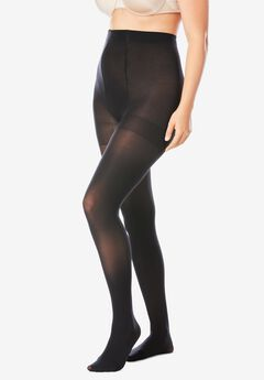 2-Pack Smoothing Tights ,
