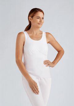 Michelle Post-Surgical Garment 2105 ,