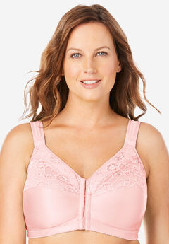 Easy Enhancer® Wireless Posture Bra ,