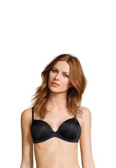 One Fabulous Fit 2.0 Tailored Demi Underwire Bra US4745,