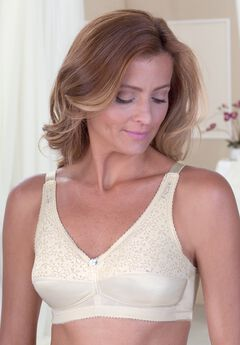 Celebration Perma-Form® Bra,