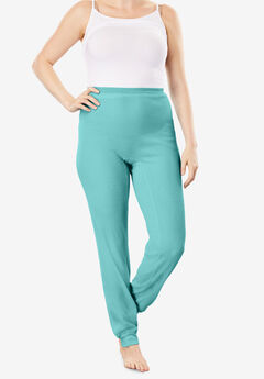 Thermal Lounge Pant ,