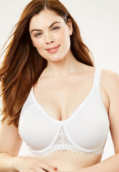 Secret Shaping Bra ,