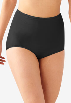 Skimp Skamp Brief Panty ,